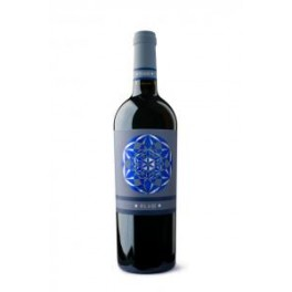 Blau Montsant Red Wine - Spain