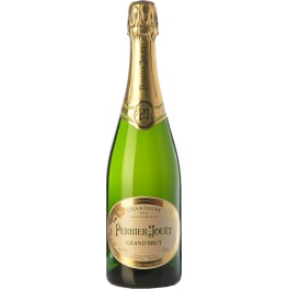 Perrier Jouet Gran brut Champagne