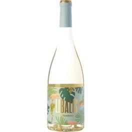 Libalis White Wine - Spain