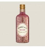 Vermouth Padro Rojo Clasico