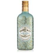 Vermouth Padro Blanco Reserva