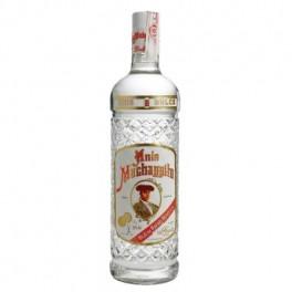 Anis Machaquito Dulce 1 litro
