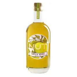 Gin NUT Apple 70 cl