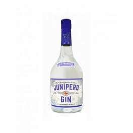 Gin Junipero Premium San Francisco
