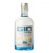 Gin Des Terres Rouges 70 cl