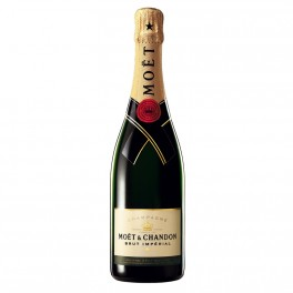 Moët Chandon Brut Imperial Champagne
