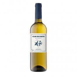 Clos de Costa Chardonnay Blanco