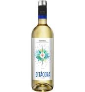Bitacora Rueda Verdejo White Wine - Spain