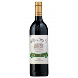 904 Rioja Alta Gran Reserva