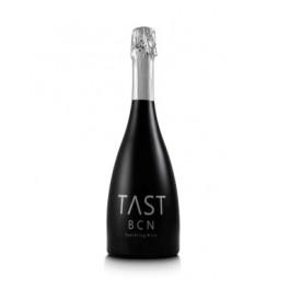 Tast BCN Brut Sparkling Wine