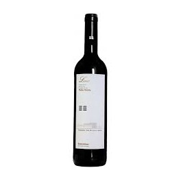 Laus Roble Somontano Red Wine
