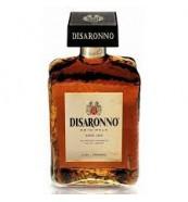 Disaronno Amaretto - Italy