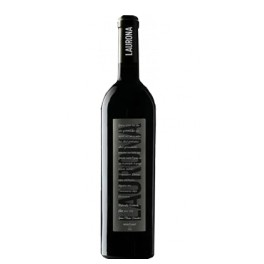 Laurona Montsant Red Wine - Spain