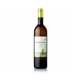 Palomo Cojo Rueda Verdejo Weißwein - Spanien
