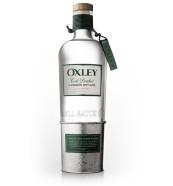 Ginebra Oxley 1 Litre
