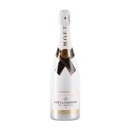 Moët Chandon Ice Imperial Champagne
