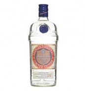 Tanqueray Old Tom Premium Gin