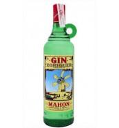 Gin Xoriguer  (Menorca) Spain