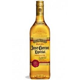 Tequila Jose Cuervo Especial 0,70 (Mexico)