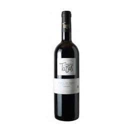 Quinta de Tarsus Tinto Crianza Ribera Duero Red Wine - Spain