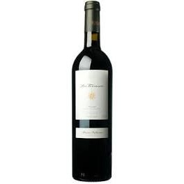 Les Terrasses Priorat Red Wine (Spain)