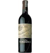 Viña Tondonia Reserva Rioja