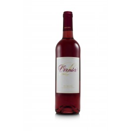 Vernier Rose Wine Penedes - Spain