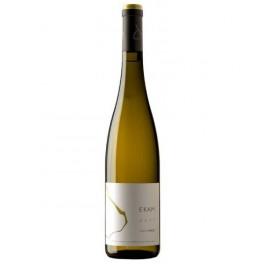 Ekam Riesling White wine - Spain