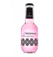 Tonica Original Pink