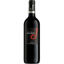 Jaldun Joven Rioja Wine - Spain