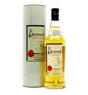 Benromach Traditional Whisky Escoces