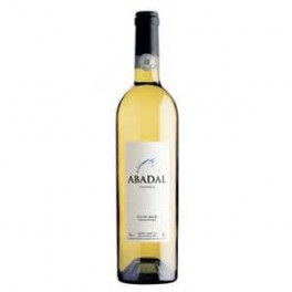 Abadal Picacoll White Wine - Spain