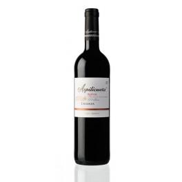 Azpilicueta Crianza Red Wine - Rioja