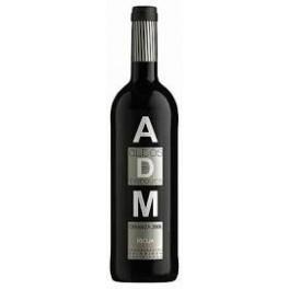 ADM Crianza Rioja Red Wine - Spain