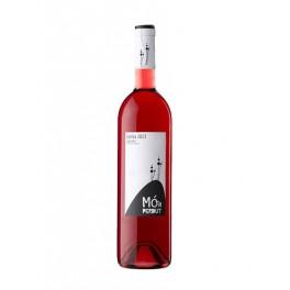 Mont Perdut Rose Wine Emporda - Spain
