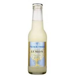 Fever Tree Lemon 20 cl.
