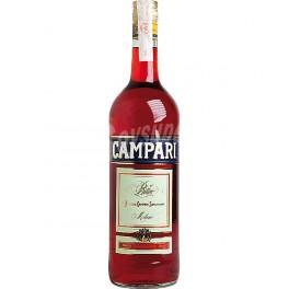 Campari 1 Liter