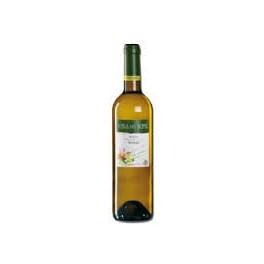 Viña del Sopié Rueda Verdejo White Wine - Spain