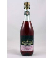 Lambrusco Rose Decordi - Italien