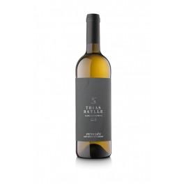 Trias Batlle Xarel.lo Weißwein Penedes - Spanien