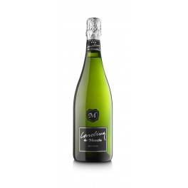 Carolina de Masachs Brut Nature