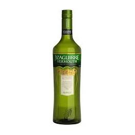Vermouth Yzaguirre Blanco 1 Litro