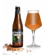Cervesa Biir Equinox - Triple Ipa