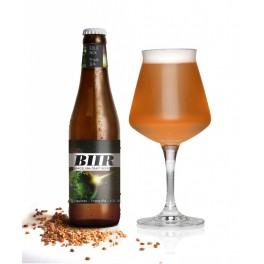 Beer Biir Equinox - Triple Ipa