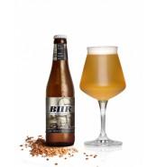 Cerveza Biir Country - Farmhouse Ale