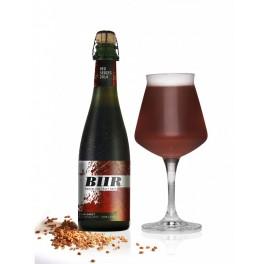 Beer BIIR Sweet Sour Red Series 2014