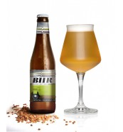 California Beer BIIR ECO Extra Special Bitter