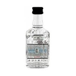Martín Millers Gin 5 cl - Miniatura