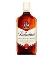 Whisky Ballantines 1 Litre