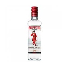 Gin Beefeater 0,70